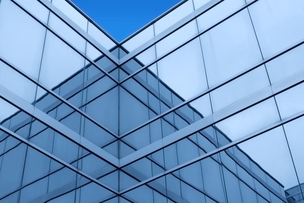 home_architect_portfolio_6